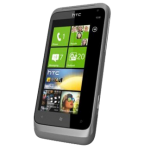 HTC Radar a Multimedia Phone