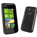 HTC 7 Mozart is one of best windows phone
