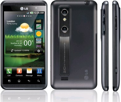 lg optimus 3d p920 price in india with full features review rh funonline co in LG Thrill 3D Skype LG 3D Stereoscopic