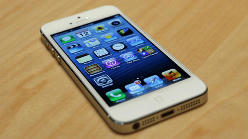 apple 5s price. apple iphone 5 starts at price tag of inr indian rupees rs: 45,500/- (approx.) 5s